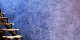 8 новых покрытий для стен, которые намного лучше краски и обоев