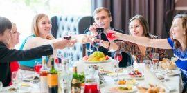 5 причин, почему гостям неуютно в вашем доме