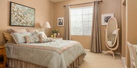 5 частых ошибок, которые портят интерьер маленькой квартиры