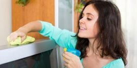 7 признаков грязного дома, которые уже не замечает плохая хозяйка