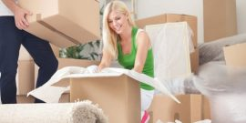 5 вещей, которые нельзя делать после переезда, если не хотите впасть в депрессию