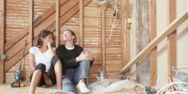 5 ошибок, которые затянут ваш ремонт