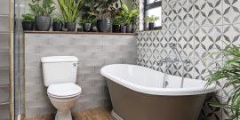 5 фатальных ошибок в ремонте ванной, после которых придется делать новый ремонт