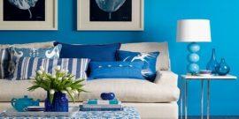 7 лучших цветов для интерьера, которые помогут жить долго и счастливо
