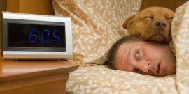 7 опасных вещей, которые могут подстерегать нас дома