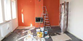 9 досадных ошибок тех, кто делает ремонт впервые