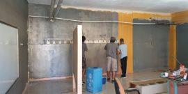 5 ошибок в ремонте квартиры, которые могут привести к беде