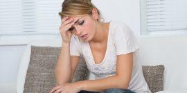 8 обычных вещей в доме, которые вредят здоровью