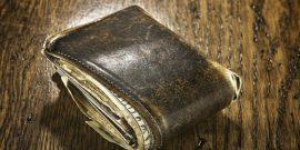 5 вещей в доме, которые мешают вам разбогатеть