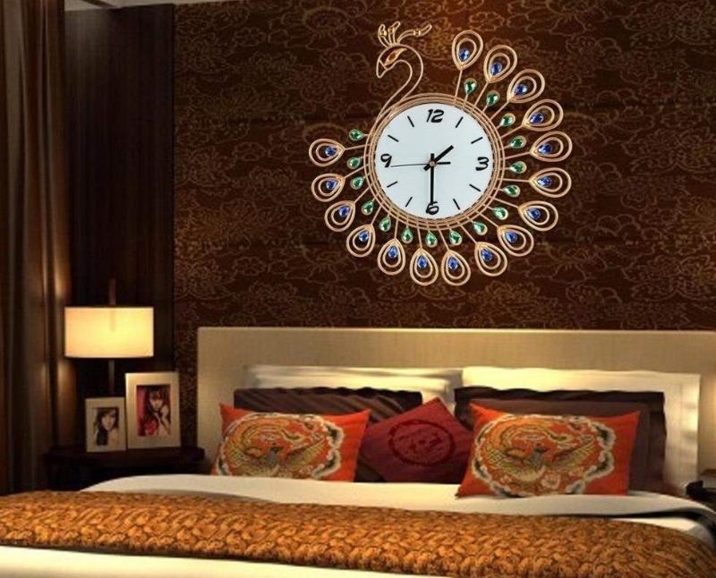 5 непрактичных вещей в спальне, которые старят хозяйку