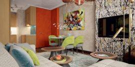 7 вещей в квартире, которые с головой выдают вашу бедность