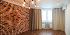 7 самых обидных ошибок при ремонте квартиры
