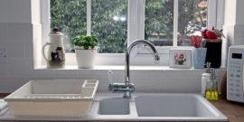 5 неприятных ошибок при оформлении кухни, которые превращают жизнь в сплошную уборку