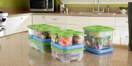 12 токсичных предметов в доме, которые вредят здоровью жильцов