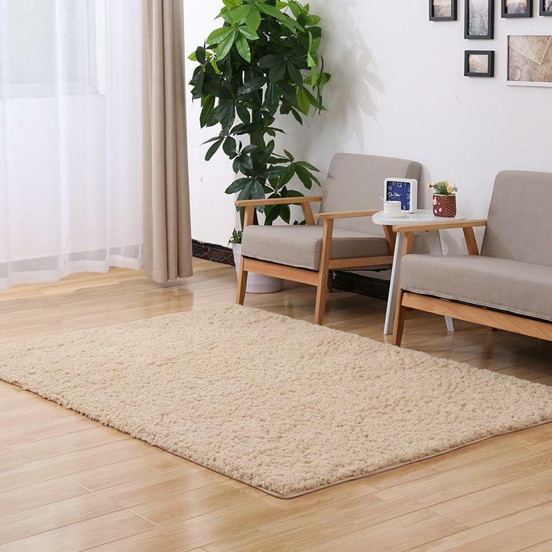 Как продумать интерьер квартиры, чтобы в доме меньше скапливалось пыли