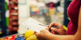 9 способов сэкономить семейный бюджет на еде