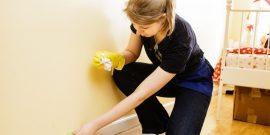 6 типичных ошибок домохозяек при уборке пыли