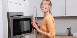 5 простых лайфхаков для кухни, которые сэкономят ваше время