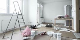 13 вредных советов про ремонт, которым нужно следовать с точностью до наоборот