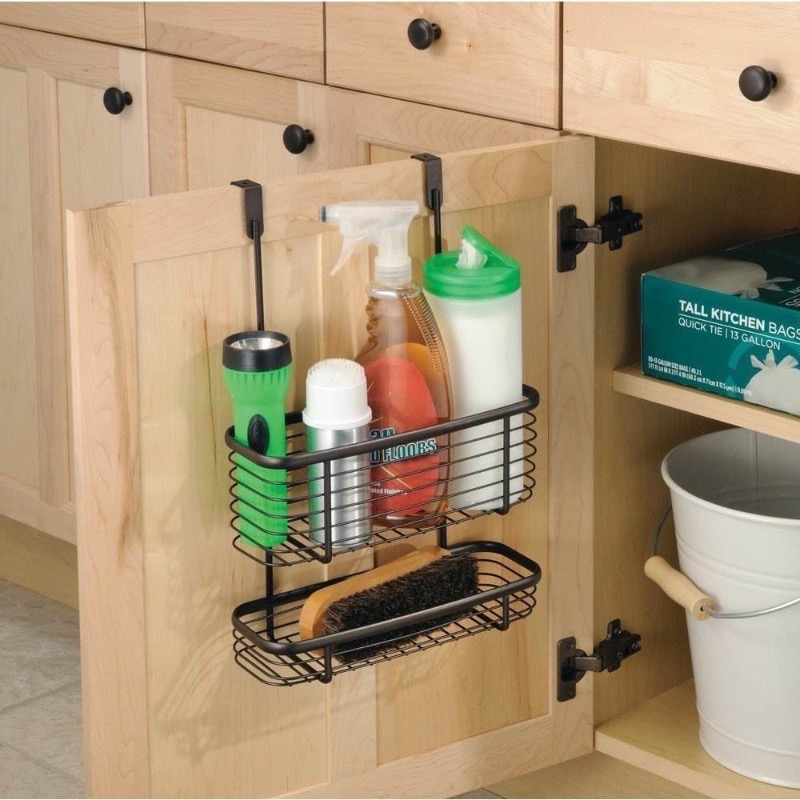 Metal-Kitchen-Bathroom-Cabinet-Storage-Organizer-Rack.jpg