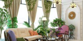 7 вещей, которые сделают интерьер квартиры современным