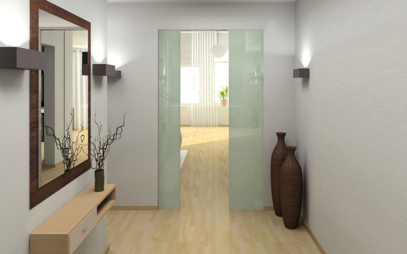 9 советов, которые помогут организовать пространство квартиры самостоятельно