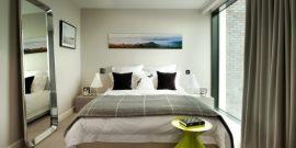 5 идей, как отвлечь внимание от размеров маленькой квартиры