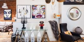 5 типичных ошибок в оформлении интерьера, которые испортят любую квартиру