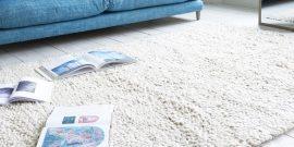 7 способов преобразить квартиру, если у вас нет денег на ремонт