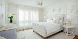 Как сделать гостиную светлее: 6 простых советов