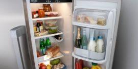 Шесть ошибок в использовании холодильника, которые медленно, но верно ведут к его поломке