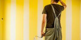 Как дорого и бесполезно сделать ремонт: 5 вредных советов на будущее
