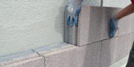 4 материала для утепления частного дома, которые не испортят грызуны