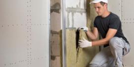Как утеплить квартиру изнутри: практические рекомендации