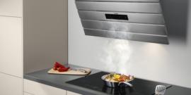 Вытяжка без отвода в вентиляцию: как не ошибиться в выборе