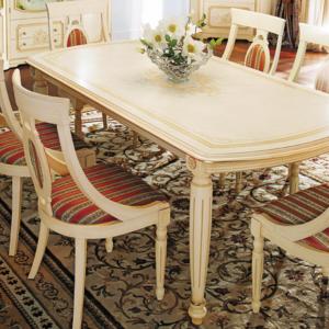 Кухонный (обеденный) стол своими руками — чертежи и схемы сборки различных вариантов