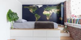 Кровать-подиум своими руками — чертежи с размерами, проекты, эскизы, схемы сборки